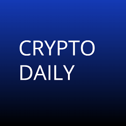 Daily Crypto - Cryptocurrency Resources, Books and more.