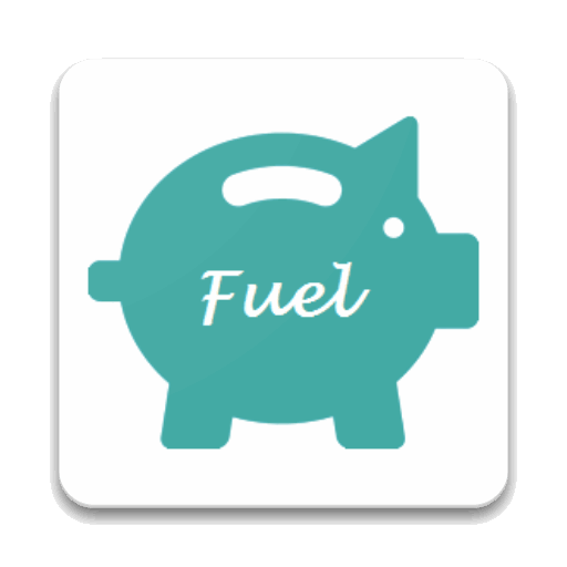 Daily-fuel-price - Ionic Marketplace