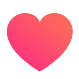 Dating app starter Ionic 5 - Tinder Clone