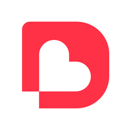 Ionic 5 location based Dating app starter - Full Application With Backend