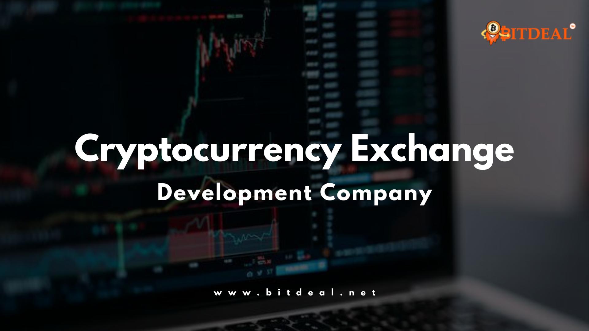 Decentralized Exchange Script to launch your own DEX platform