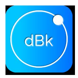 DeepBlue Kit