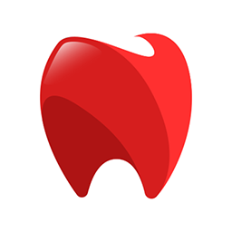 Doctors Appointment Booking Android App and Dentist Appointment iOS App Template  IONIC 3