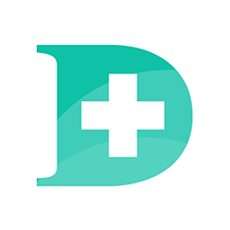 All in one Doctor Android App Template  iOS Template  HMTL  Css IONIC 5  DoctoWorld