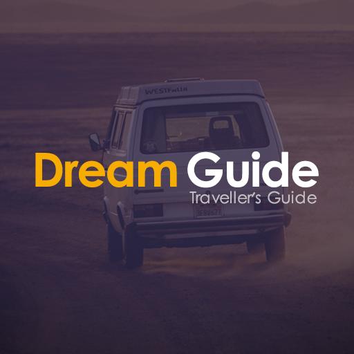 Dream Guide