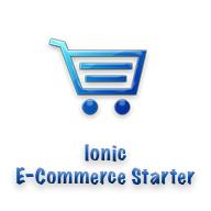 E-Commerce Starter