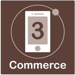 e3commerce