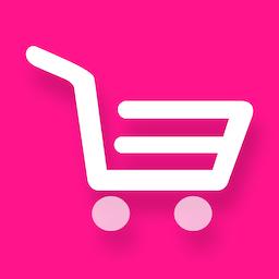 Ecommerce App Theme/Template UI Ionic 5 Angular 8