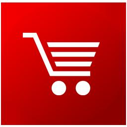 Themes - Ionic Marketplace