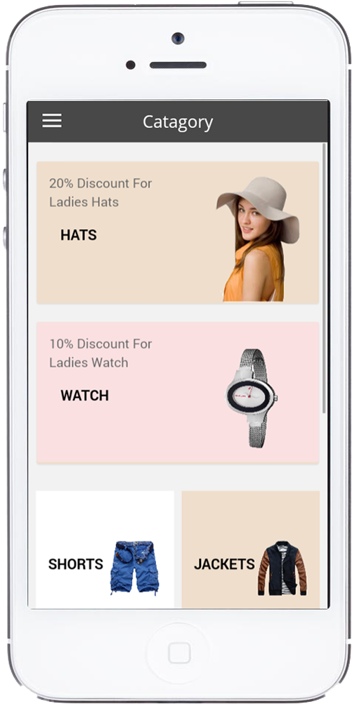 Ecommerce-application-ionic-theme-design-by-ican-infotech - Ionic