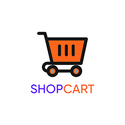 Ecommerce Flipkart Clone App Development Services