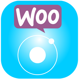 eCommerce ionic Application with Woo Commerce wordpress ready backend