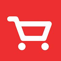 eCommerce Smart Shop Theme
