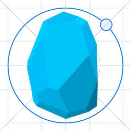 Estimote Ionic Starter App