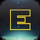 Event App Ionic 2