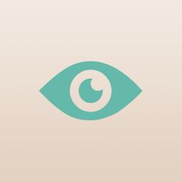 Eyelegant