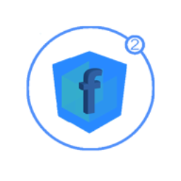 Facebook Clone in Ionic 3 and Firebase