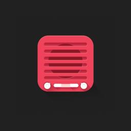 Fascinating Radio App
