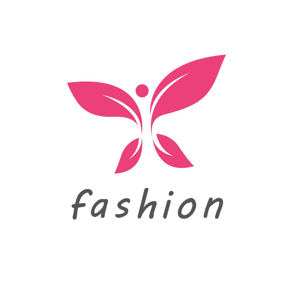 Material Design e-commerce
