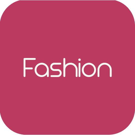 Fashion v1