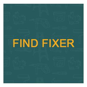 Find fixer