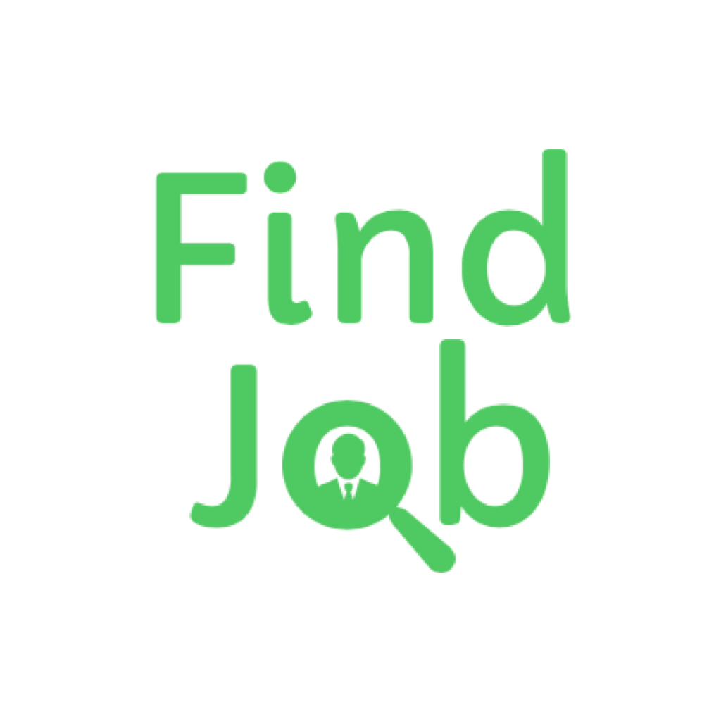 FindJob app with Firebase 3
