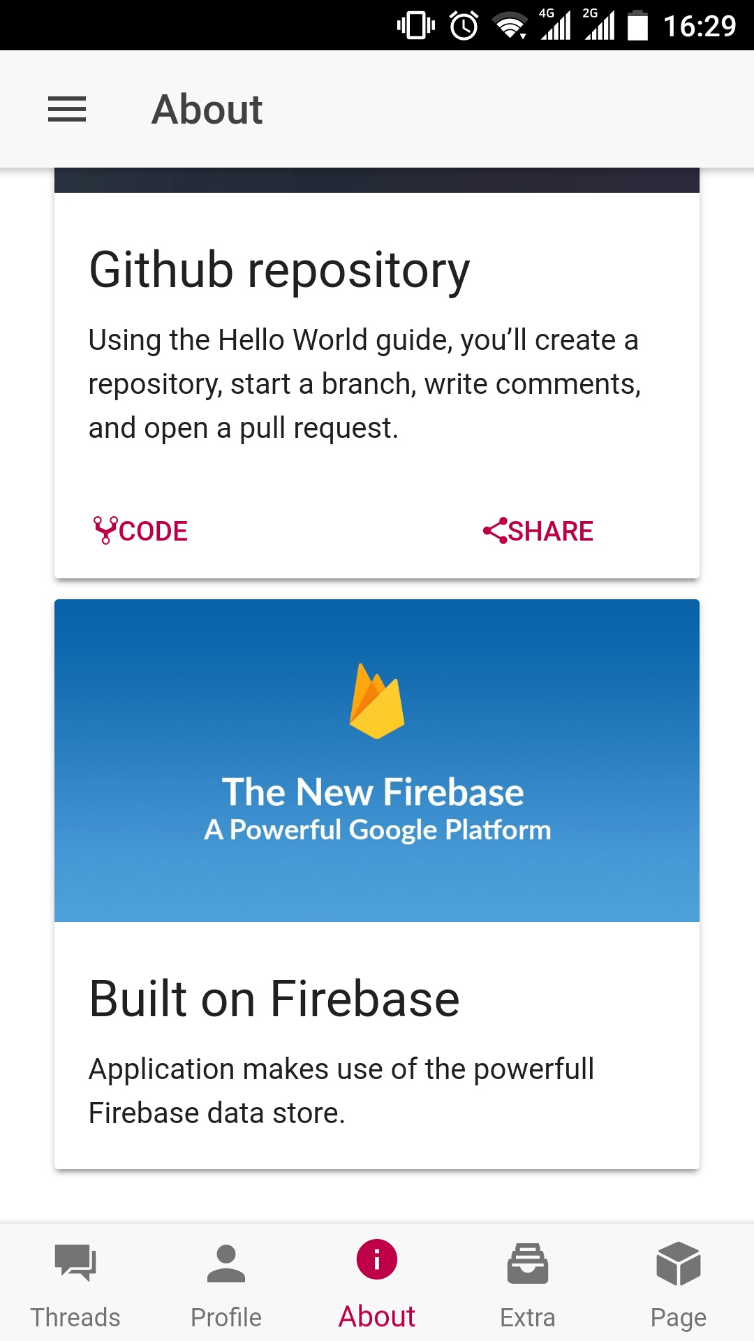Fire-forum-ionic-3-firebase-4-forum-questions-answers-app