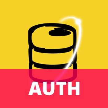 Firebase v2 Auth Pack