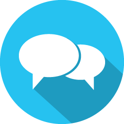 Firebase Live Chat System