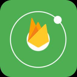 Firebase Social Login