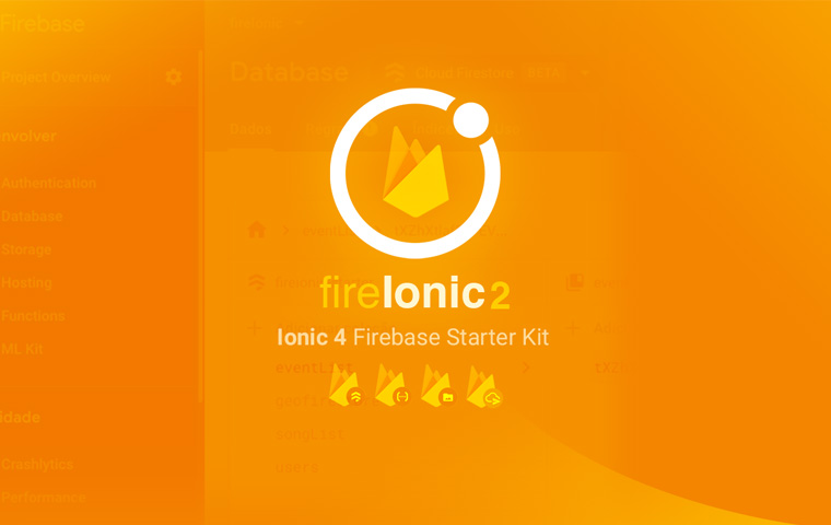 Ionic Forum - Latest topics