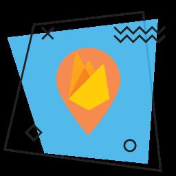 FireMaps Realtime Tracking Maps -  Backend Angular 4 - Firebase
