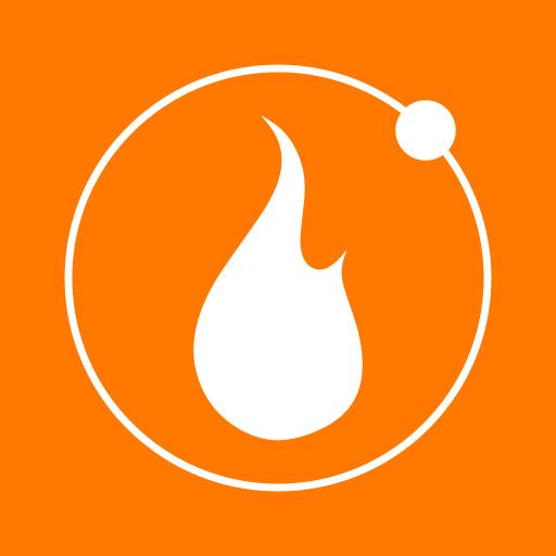 Firetask - The missing well coded Ionic 3  Firebase Full Application Template Starter
