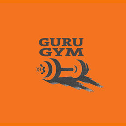 Fitness App Template