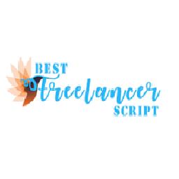 Flance - Freelance Marketplace Software