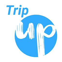 Hotel and Flight Booking Android App  iOS App Template  HTML  Css IONIC 3  TripUp
