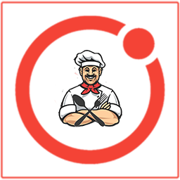 Ionic 4 Food Ordering App- Zomato Swiggy Uber Eats Clone