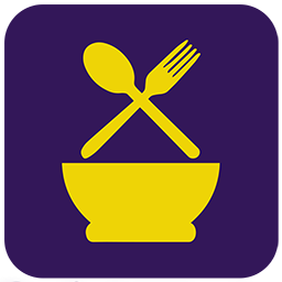 Food Delivery Android App  Food Delivery iOS App IONIC 5
