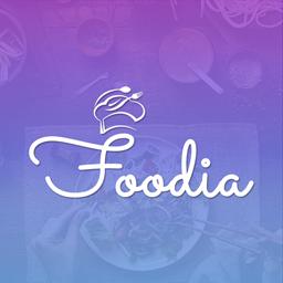 Foodia