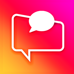 Free chat themes Ionic 4