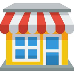 free ecommerce starter