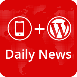 Full-android-ios-mobile-application-for-wordpress-website