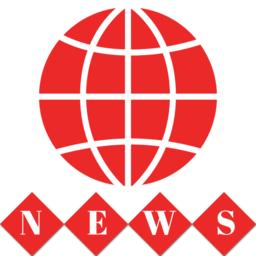 Full functional news app with admin panel Firebase Firestore  Ionic Framework