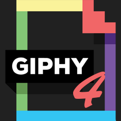 Giphy 4