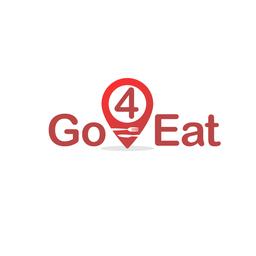 Go4Eat