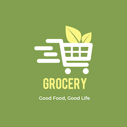 Grocery app for Android, iOS  eCommerce/Opencart app
