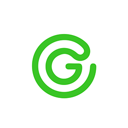 Grocery Android App  Grocery iOS App Template HTML  CSS files in IONIC 3  Grocer