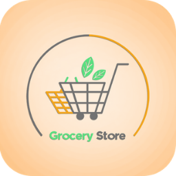 Grocery Store Template