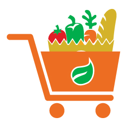 Grocery-world - Ionic Marketplace