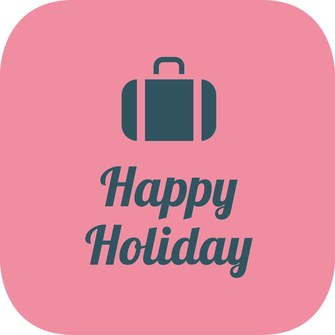 happy holiday ionic marketplace
